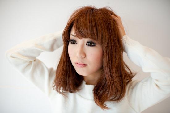 hair-nayami